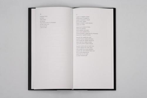 LAOZI – Kanonická kniha o Cestě a Síle / Milan Grygar (akryl) | Český Laozi, Bibliofilie | (16.10. 19 16:54:39)