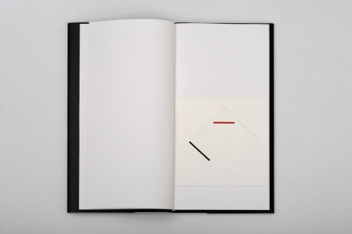 LAOZI – Kanonická kniha o Cestě a Síle / Milan Grygar (akryl) | Český Laozi, Bibliofilie | (16.10. 19 16:54:34)