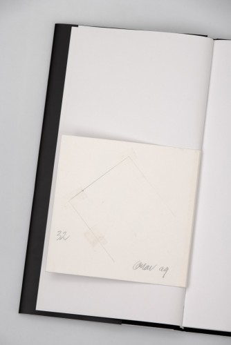 LAOZI – Kanonická kniha o Cestě a Síle / Milan Grygar (akryl) | Český Laozi, Bibliofilie | (16.10. 19 16:54:37)