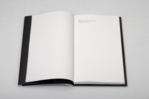 LAOZI – Kanonická kniha o Cestě a Síle / Milan Grygar (akryl) | Český Laozi, Bibliofilie | (16.10. 19 16:54:33)
