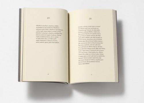 Laozi – Kniha o Cestě a Síle / Jan Merta | Český Laozi | (19.11. 19 15:12:57)
