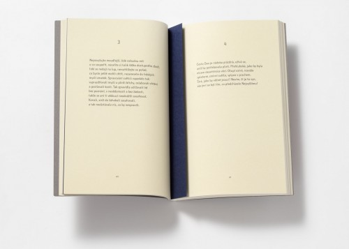 Laozi: The Book of the Way and Its Power / Jan Merta | Laozi Czech Edition | (19.11. 19 15:13:00)