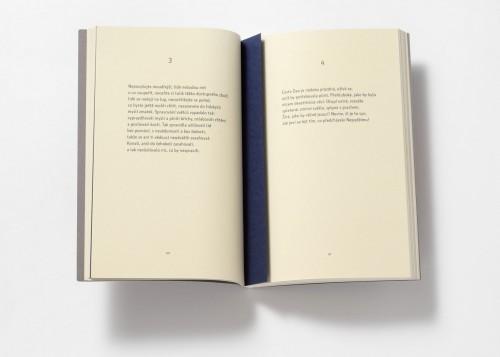 Laozi – Kniha o Cestě a Síle / Jan Merta | Český Laozi | (19.11. 19 15:13:00)