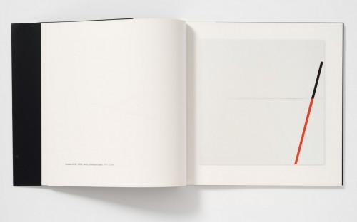 LAOZI  /  Milan Grygar: Drawings | Laozi Czech Edition | (16.10. 19 18:31:24)