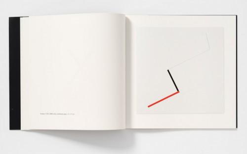 LAOZI  /  Milan Grygar: Drawings | Laozi Czech Edition | (16.10. 19 18:31:25)