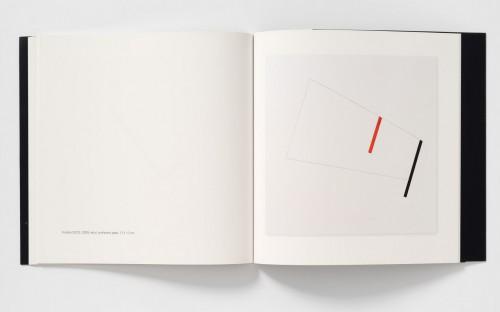 LAOZI  /  Milan Grygar: Drawings | Laozi Czech Edition | (16.10. 19 18:31:27)