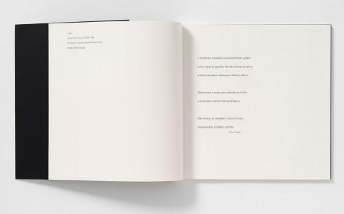 LAOZI  /  Milan Grygar: Drawings | Laozi Czech Edition | (16.10. 19 18:31:23)