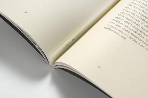 Laozi – Kniha o Cestě a Síle / Jan Merta | Český Laozi | (19.11. 19 15:12:52)