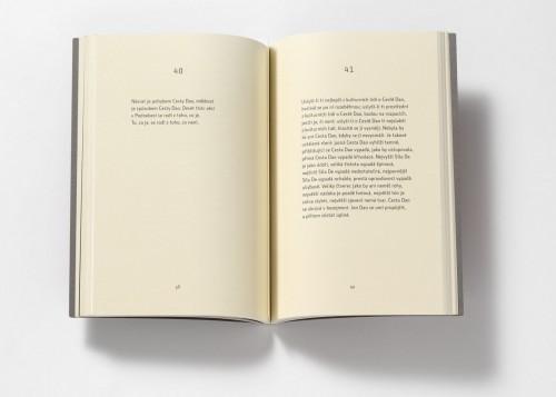 Laozi – Kniha o Cestě a Síle / Jan Merta | Český Laozi | (19.11. 19 15:12:59)