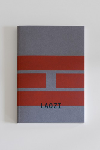 Laozi: The Book of the Way and Its Power / Jan Merta | Laozi Czech Edition | (2.2. 19 15:34:23)