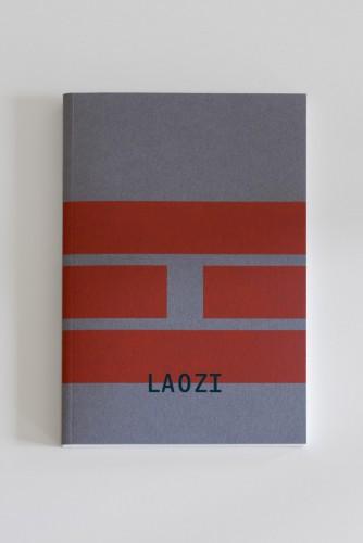 Laozi – Kniha o Cestě a Síle / Jan Merta | Český Laozi | (2.2. 19 15:34:23)
