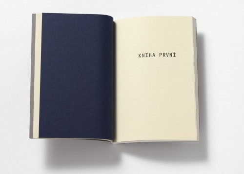 Laozi: The Book of the Way and Its Power / Jan Merta | Laozi Czech Edition | (19.11. 19 15:12:56)