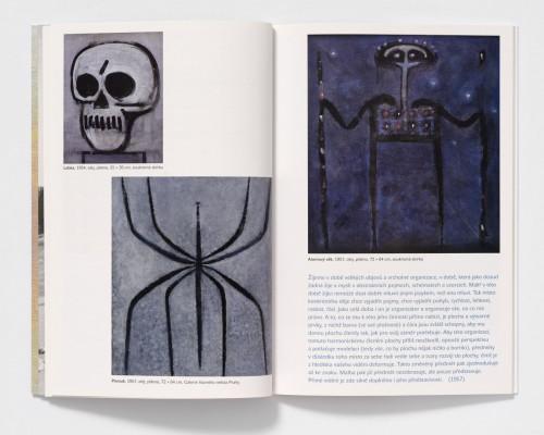 Václav Boštík 1913…2005 | Catalogues | (30.10. 19 13:11:21)