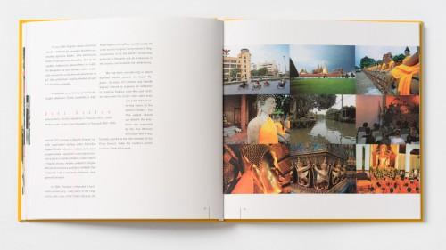 František Kupka – Man and Earth / The Eighth Station | Catalogues | (30.10. 19 14:02:47)