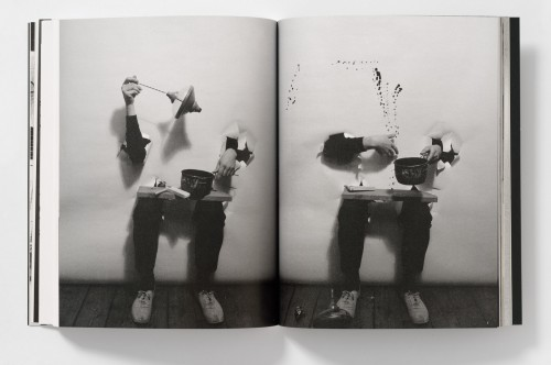 Milan Grygar – Light, Sound, Movement | Catalogues | (30.10. 19 13:50:51)