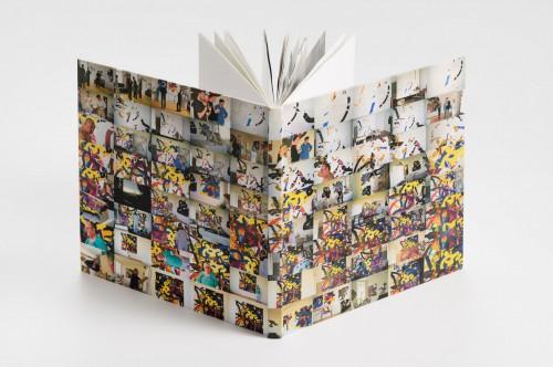 Sýkora 1998/2003 | Catalogues | (30.10. 19 15:53:52)