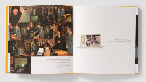 František Kupka – Man and Earth / The Eighth Station | Catalogues | (30.10. 19 14:02:52)