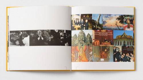 František Kupka – Man and Earth / The Eighth Station | Catalogues | (30.10. 19 14:02:50)