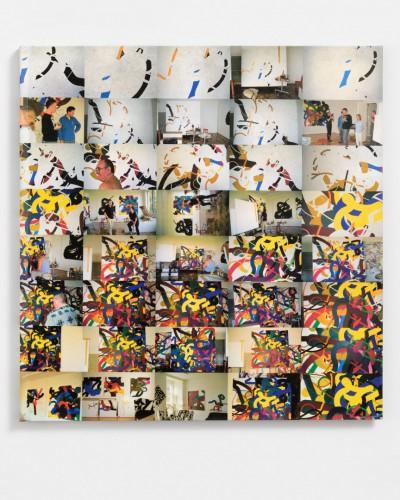 Sýkora 1998/2003 | Catalogues | (30.10. 19 15:53:50)
