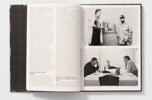Lüpertz, Penck, Typlt | Katalogy | (30.10. 19 14:23:07)