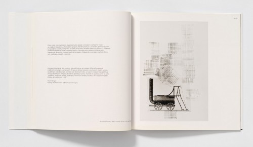 Milan Grygar – Acoustic Drawings and Scores | Catalogues | (30.10. 19 13:40:54)