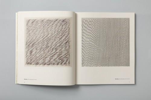 Milan Mölzer – Krátká cesta | Katalogy | (30.10. 19 14:47:29)