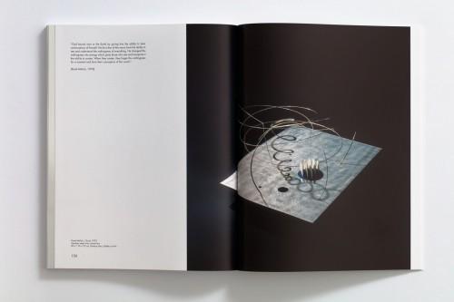 Cahiers d'Art / Miró / | Katalogy | (6.3. 20 12:33:30)