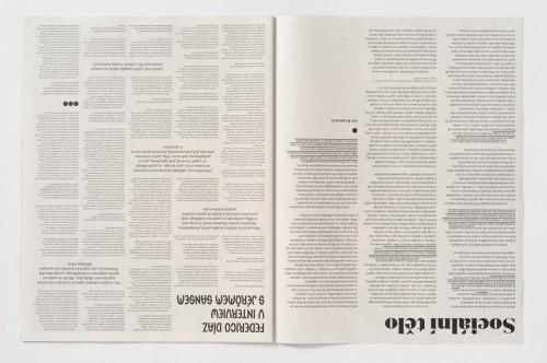 Federico Díaz – Eccentric Gravity | Catalogues | (30.10. 19 13:31:32)