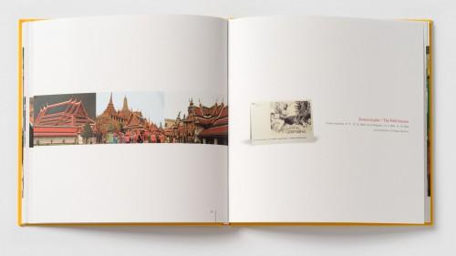 František Kupka – Man and Earth / The Eighth Station | Catalogues | (30.10. 19 14:02:45)