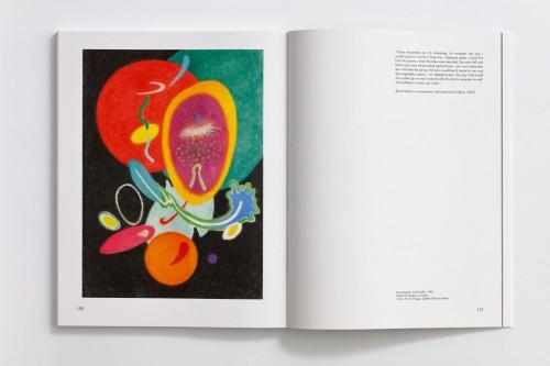 Cahiers d'Art / Miró / | Katalogy | (6.3. 20 12:33:24)