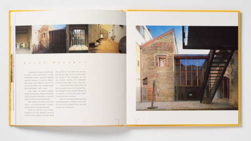 František Kupka – Man and Earth / The Eighth Station | Catalogues | (30.10. 19 14:03:01)