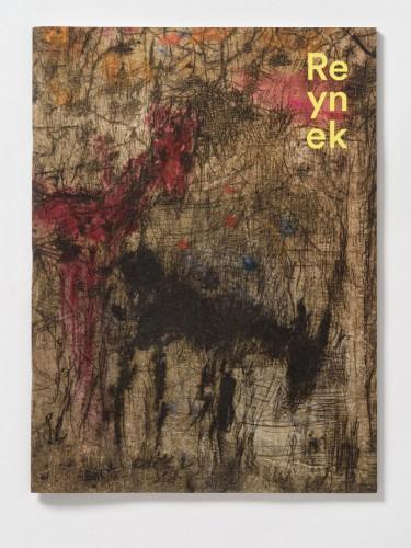 Reynek (EN) | Catalogues | (30.10. 19 15:25:38)