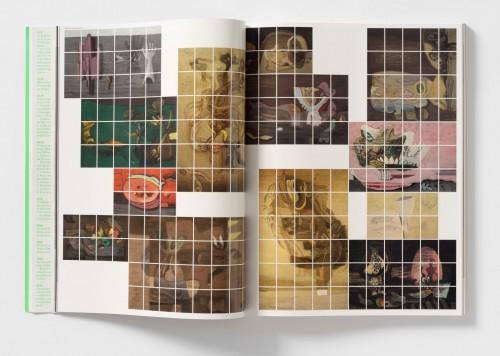 Zdeněk Sklenář: Ten Thousand Things – Ten Thousand Years | Catalogues | (30.10. 19 15:35:00)