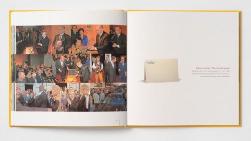 František Kupka – Man and Earth / The Eighth Station | Catalogues | (30.10. 19 14:02:41)