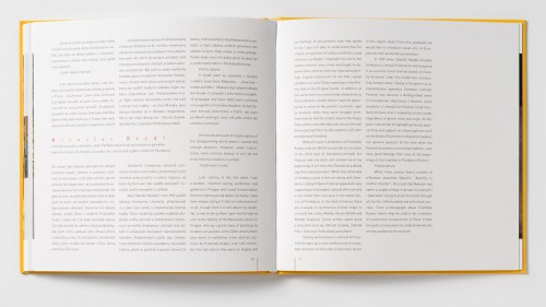 František Kupka – Man and Earth / The Eighth Station | Catalogues | (30.10. 19 14:02:38)