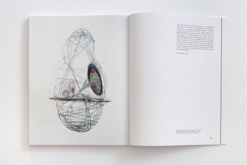 Cahiers d'Art / Miró / | Katalogy | (6.3. 20 12:35:13)