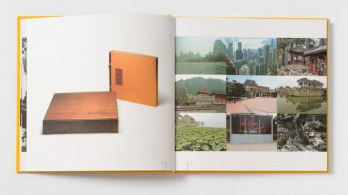 František Kupka – Man and Earth / The Eighth Station | Catalogues | (30.10. 19 14:02:51)