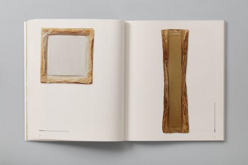 Milan Mölzer – Krátká cesta | Katalogy | (30.10. 19 14:47:25)