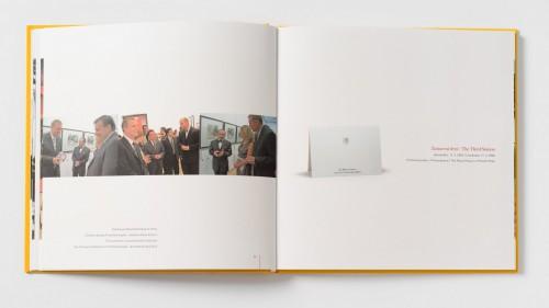 František Kupka – Man and Earth / The Eighth Station | Catalogues | (30.10. 19 14:02:53)