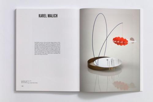 Cahiers d'Art / Miró / | Katalogy | (6.3. 20 12:33:23)