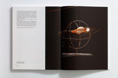 Cahiers d'Art / Miró / | Katalogy | (6.3. 20 12:33:26)