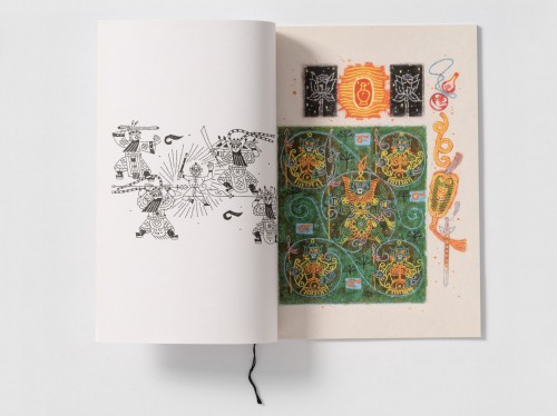 Čína Zdeňka Sklenáře | Katalogy | (30.10. 19 15:00:03)