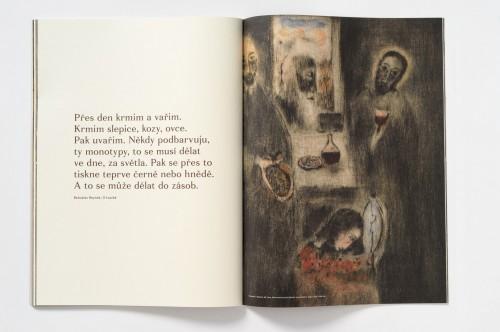 Reynek (CZ) | Katalogy | (30.10. 19 15:16:46)