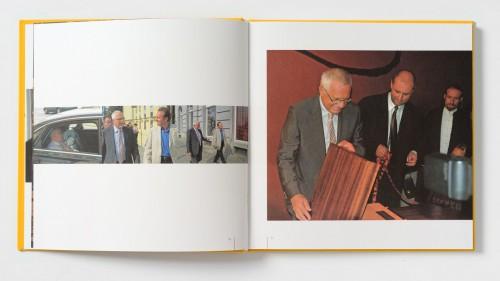 František Kupka – Man and Earth / The Eighth Station | Catalogues | (30.10. 19 14:02:54)