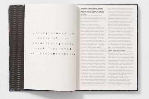 Lüpertz, Penck, Typlt | Katalogy | (30.10. 19 14:23:09)
