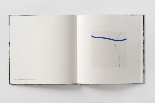 Sýkora 1998/2003 | Catalogues | (30.10. 19 15:53:56)