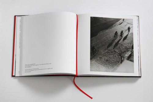 Zdeněk Sýkora – My Nature | Catalogues | (11.2. 20 11:00:55)