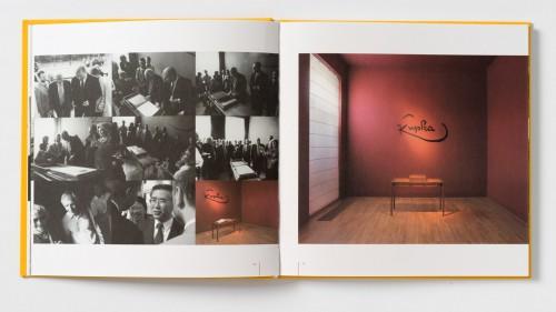 František Kupka – Man and Earth / The Eighth Station | Catalogues | (30.10. 19 14:02:55)