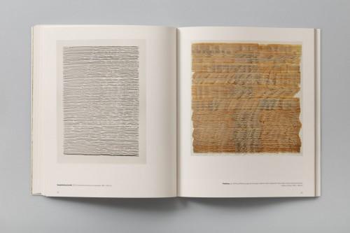 Milan Mölzer – Krátká cesta | Katalogy | (30.10. 19 14:47:21)