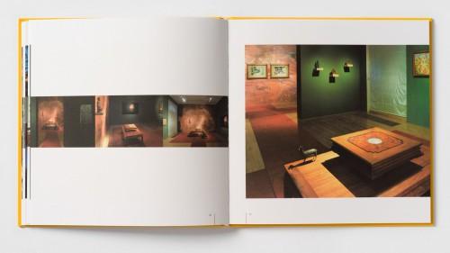 František Kupka – Man and Earth / The Eighth Station | Catalogues | (30.10. 19 14:02:46)